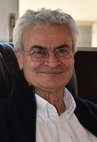 Jean-Pierre Bloch